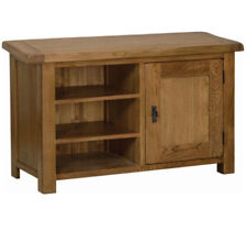 """Handmade TV Stands 48"""" To Fit Screen Entertainment Centres & TV Stands"""