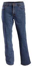 Wrangler Texas Straight Stretch Herren Jeans 30 32 33 34 35 36 38 40 42 44 46 48