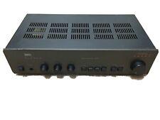 NAD 3020 Series 20 Stereo Verstärker, sehr guter Zustand, toller Klang