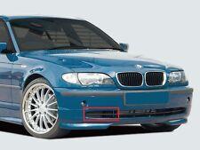 BMW Neuf D'Origine 3 E46 (01/09 - 04) Pare Choc avant Bas Grille Droit 7043496