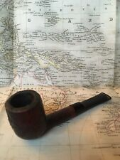 Dunhill Pipe Estate 104 Shell