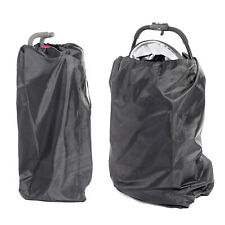 Baby Travel Umbrella Stroller Bag Buggy Pram Pushchair Carrying Cover
