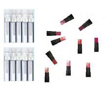 Avon Eau de Toilette Less than 30ml Fragrances for Women