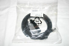 Genuine Cisco Antenna Extension Base w/10 ft cable - 4G-AE010-R