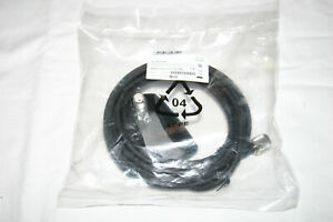 Cisco 4G-AE010-R Antenna Extension Base with 10 feet of Cable 07-1144-01