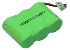 Ni-MH Battery for Audioline CAS 1300 CLT 440 CLT 630 KXT9910DL CLT 4600 CLT 4400