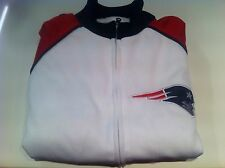 New England Patriots - Jacket - Medium NFL Superbowl Brady