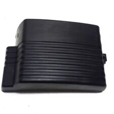 Genuine Champion 40 Air Filter Cover Part No 118550133/0