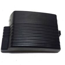Genuine Castel Garden Lawnmower Air Filter Cover 118550133/0 For Models Listed