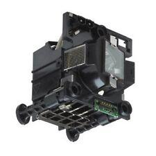ORIGINALE Alda PQ ® videoproiettore lampada/lampada del proiettore per Projectiondesign f3+ XGA