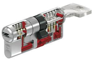 ABUS Bravus 3500 MX Magnet