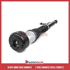 Mercedes S W221 Air Strut Rear Left Airmatic without 4matic