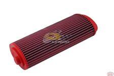 BMC CAR FILTER FOR ROVER 75 2.0 CDT(HP 116|MY99>05)