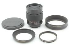 【Top Mint】 Contax Carl Zeiss Distagon T* 35mm f1.4 Manual Focus Lens MMJ JAPAN