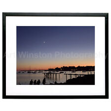 Fine Art Photography Print Celebration Serenity Limited Edition Archival Paper