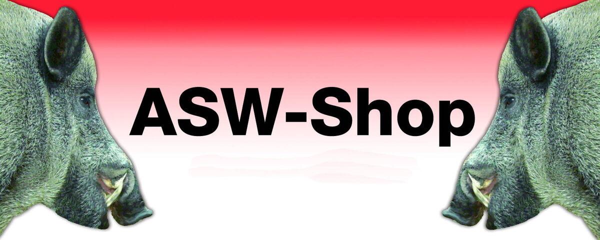 ASW-Shop.as