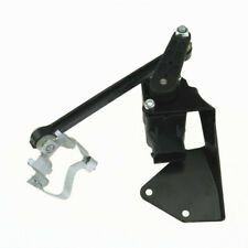 For Audi  Volkswagen Skoda Seat Headlight Leveling Level Range Control Sensor