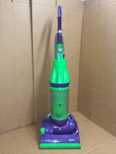 Dyson Washable Vacuum Cleaners Lift Off