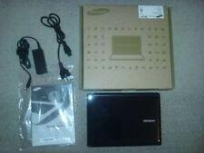 Samsung N150 Netbook  2 GB  160 GB  Win 10 Notebook ultra leggero e compatto