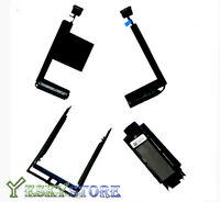 New SSD HDD Hard Drive Disk L+R Cable Caddy Tray for Lenovo ThinkPad P50