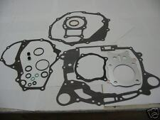 HONDA TRX 250 RECON COMPLETE GASKET SET 1997-2001 NEW