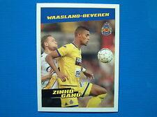 Panini Pro League 2016 n.392 Gano Waasland-Beveren