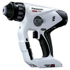 Panasonic EY78A1 14.4V / 18V SDS Plus Hammer Drill - Body