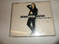 Cd   Jennifer Rush  – Tears In The Rain