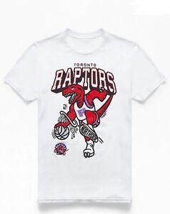 Toronto Raptors Logo T Shirt Basketball Team Shirt Funny Vintage Gift For Men