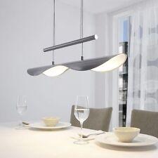 LED Pendelleuchte Dimmbar Hängelampe Esstisch Küchenlampe Licht Pendellampe DP04
