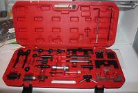 350034 Motor Zahnriemen Einstellwerkzeug Arretierwerkzeug Werkzeug Satz VW Audi
