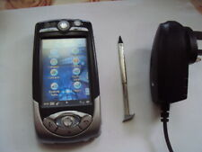 SENIOR PENSIONER  SPARE BASIC ORIGINAL RARE MOTOROLA A1000 UNLOCKED 2G,3G,4G