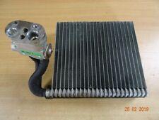 Mini R50 R52 R53 64111499134 Genuine Valeo Heating Evaporator + Expansion Valve