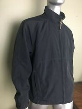PACIFIC TRAIL Men's Winter Jacket (Size XL) Warm Coat