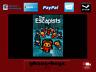 The Escapists Steam Download Key Digital Code [DE] [EU] PC
