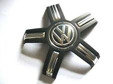 Radkappe Mittenkappe Radzierkappen Alufelge Vw T6 Volkswagen Neu Nr.: 7E0601149
