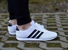 Adidas V Racer 2.0 B75796 Herren Sportschuhe Sneaker