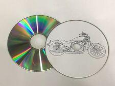 Harley davidson sportster cd motorcycle repair manuals literature 2004 05 06 harley davidson 883 1200 sportster service repair workshop manual cd fandeluxe Gallery