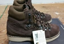 Vans X Diemme Montebelluna Root Hiker LX Buffalo Boot Size 8 supreme wtaps