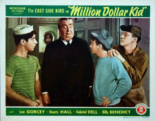 MILLION DOLLAR KID 1944 Comedy Movie Film PC Windows Mac iPhone INSTANT WATCH