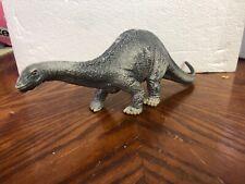 2008 Schleich Apatosaurus Dinosaur,D-7352