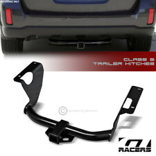 """FOR 2010-2013 SUBARU OUTBACK CLASS 3 TRAILER HITCH 2"""" RECEIVER BUMPER TOWING KIT"""