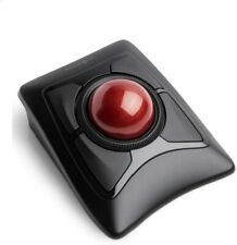 [ExpertMouse Wireless Trackball] Bluetooth Kensington K72359JP JAPAN Tracking#