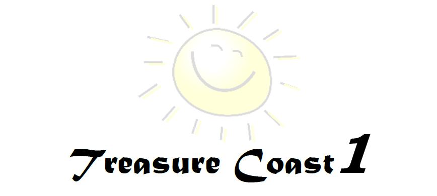 treasure_coast1