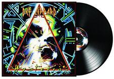 Def Leppard - Hysteria [New Vinyl LP] 180 Gram