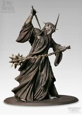 MORGUL LORD Lord of the Rings Weta Sideshow Statue