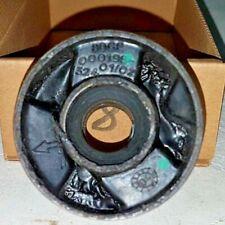 FOR BMW 3 SERIES WISHBONE TRAILING CONTROL ARM BUSH BOGE 000196 324 01/2 1127377