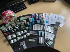 Clinique Job Lot 85 Piece Skincare Make Up New