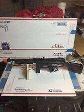 Thompson SMG Toy Cap Gun