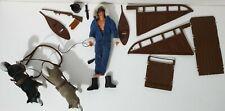 Big Jim Avventure al Polo Nord Mattel